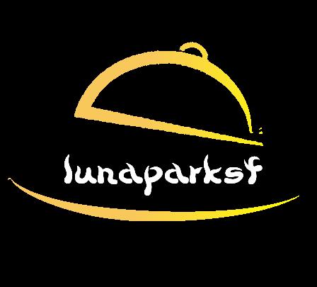LunaPark SF