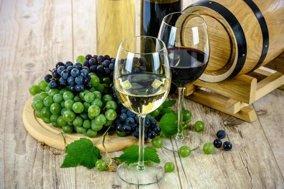 wine-1761613_960_720